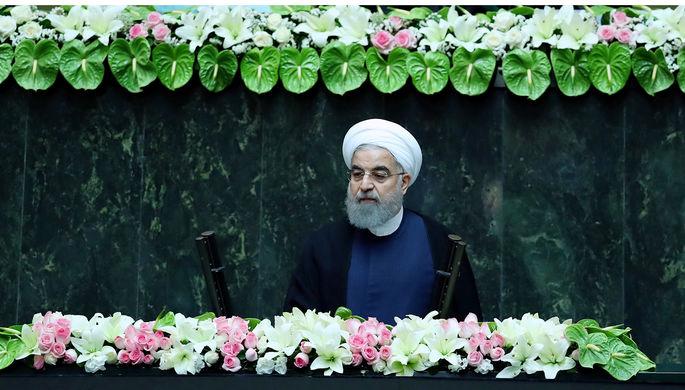 МАГАТЭ: Иран исполняет  все обязательства поядерной сделке