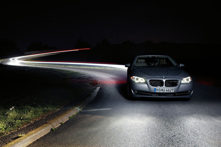 new-bmw-5-series-pic4-452x302-29412.jpg