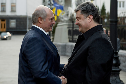 http://img.gazeta.ru/files3/541/6354541/tag-reuters-_2_-pic510-510x340-87978.jpg