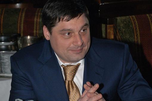 Владелец Бинбанка Микаил Шишханов оказался крупным акционером компании ПИК
