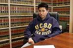 Забытому в тюремной камере американскому студенту власти США выплатят $4,1 миллиона