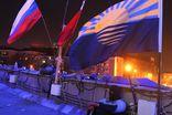 Разговор Лаврова и Керри не привел к деэскалации кризиса на Украине
