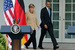 Немецкие бизнесмены высказываются против ужесточения санкций в отношении России