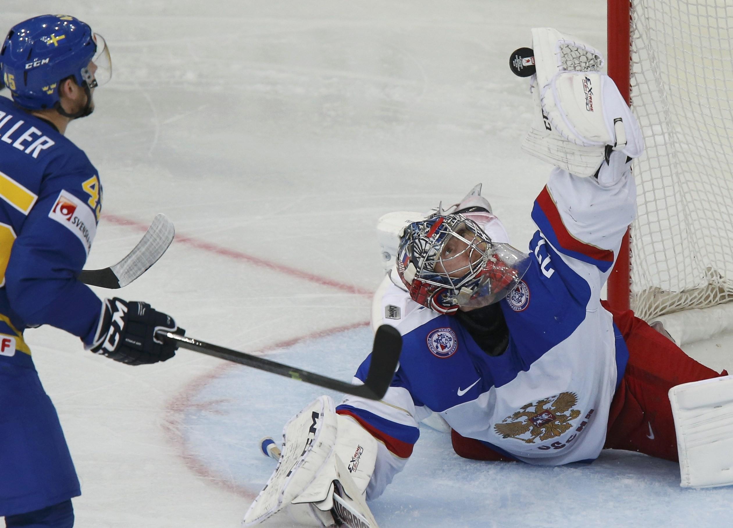 Сборная россии по хоккею обои не рабочий стол 17