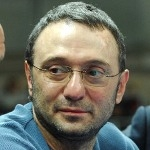 Инвестиции Сулеймана Керимова сделали из Анжи суперклуб