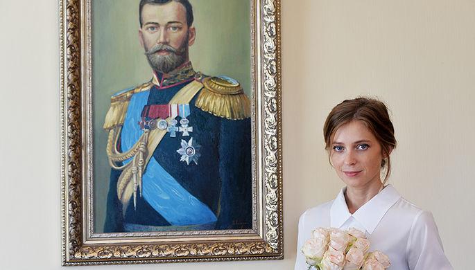Родственница НиколаяII сообщила обавторских правах насценарий «Матильды»