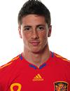 Торрес (fifa.com)