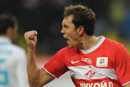 онлайн трансляции дивизион россии по футболу нтв