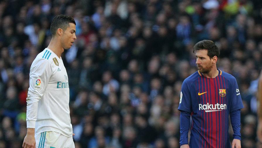 Роналду сумеет  восстановиться кфиналу Лиги чемпионов
