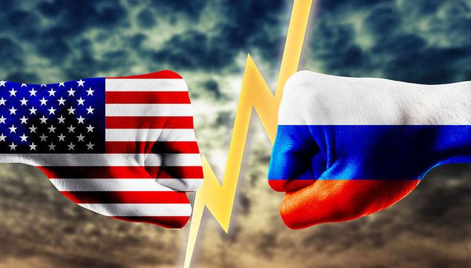 National Interest смоделировал войну РФ иНАТО: захват Эстонии, Латвии иЛитвы