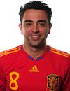 Эрнандес (fifa.com)