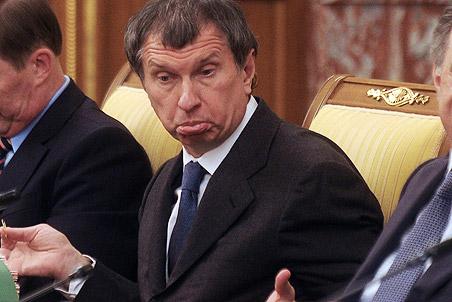 В Евросоюзе считают, что Россия серьезно почувствует санкции в следующем году, - Wall Street Journal - Цензор.НЕТ 6747