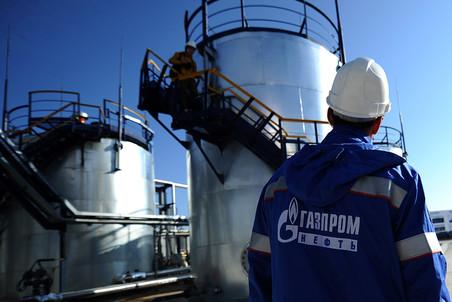 Газпром нефть ОАО - новости, информация - Газета.Ru