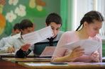 Алексей Мельников о том, как нечестные экзамены превращаются в нечестные законопроекты