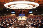 Комиссия ПАСЕ поддержала лишение России права голоса в ассамблее из-за Крыма