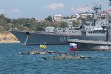 Севастополь сохранит привилегированный статус в составе РФ