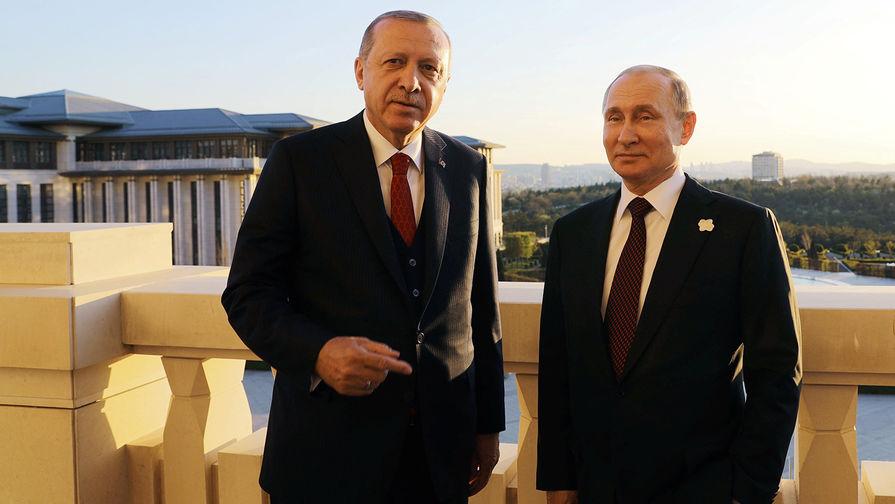 ВСША оценили воздействие торговой войны сЕС наединство НАТО