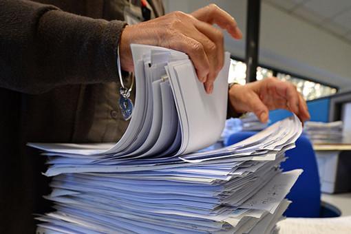 Липовые диссертации разоблачают анонимы, добровольцы и бизнесмены