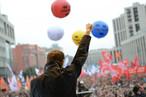 Навальный: хороший, плохой, злой