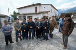 Референдум разделил крымско-татарскую общину на сторонников и противников присоединения к России