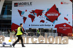 � ����������� � ��������� �������� ����������� Mobile World Congress