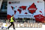� ����������� � ��������� �������� ����������� Mobile World Congress