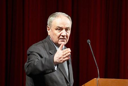 Парламент Молдавии выбрал главу государства