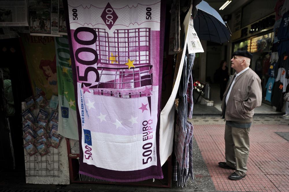Курс евро на 26.10 2012