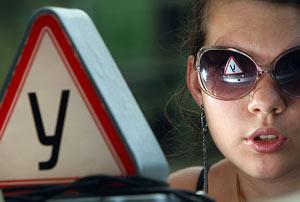 Подготовлен проект поправок в закон «О безопасности дорожного движения»