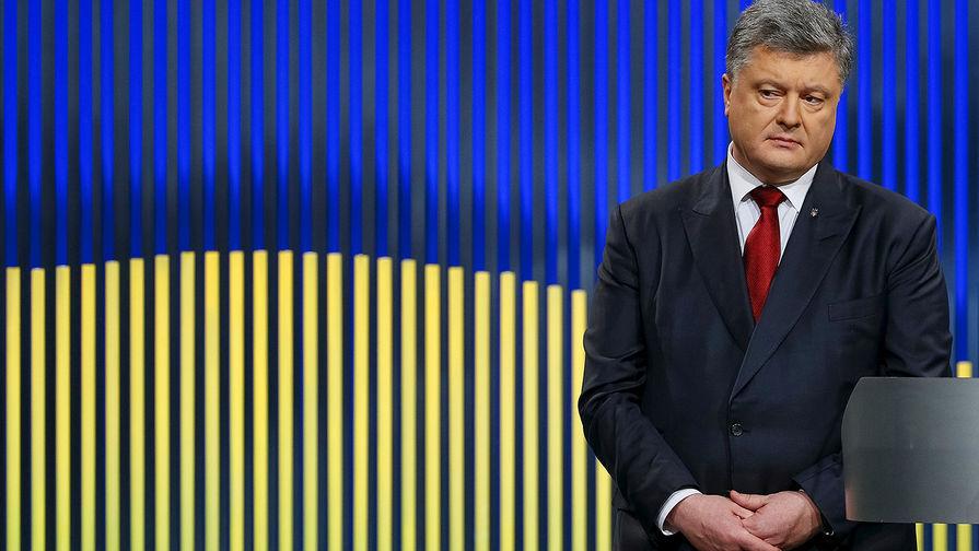 РФ научит государство Украину платить посчетам— Долг Януковича