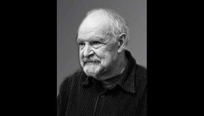 Скончался внук итезка основоположника Театра Вахтангова