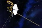 В то время как американский Voyager-2 успешно работает 33 года, российский «Коронас-Фотон» не может отработать и одного года