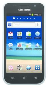Galaxy Player 5.0
