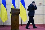 Политологи сомневаются в перспективах обращения Януковича в конгресс США