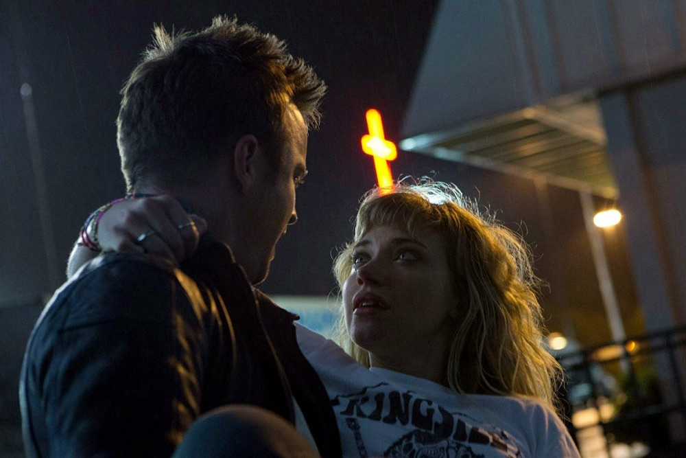 Need For Speed (2014) Full Movie Watch HD Online - Watch