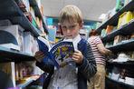 Общественный совет Минобрнауки жестко раскритиковал ведомство за новый федеральный перечень учебников