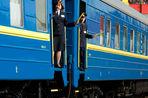 Убытки «Укрзализныци» подскочили в 1000 раз