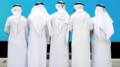 Саудовская Аравия готова продолжать нефтяной демпинг