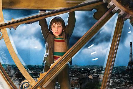 Объявлены номинанты на премию Американской киноакадемии за 2012 год