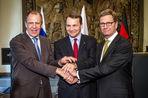 Польша и Германия выступают за отмену виз для России после выполнения технических условий. Об этом...