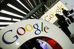 Антимонопольные регуляторы ЕС инициировали очередную проверку в отношении Google