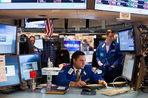 Белый дом порекомендовал воздержаться от покупки акций российских компаний