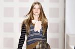 Тенденции женской моды осеннего сезона 2011 года