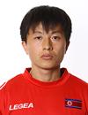 Ин-Кук (fifa.com)