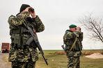 Пройдут ли Путин и Обама тест на способность избежать новой глобальной войны