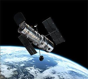 NASA ������������ ������ ������ � ��������� «�����» ����� �������� �������