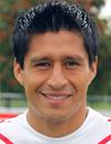 Осорио (soccernet.espn.go.com)