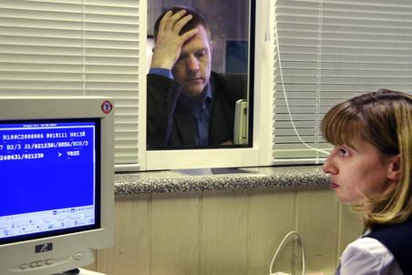 Белорусскую оппозицию могут перестать выпускать из страны