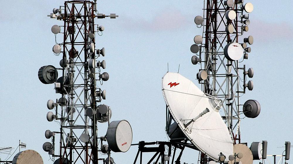 По сведениям Эдварда Сноудена, перемещения владельцев сотовых телефонов хорошо известны разведке