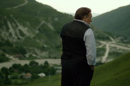 Кадр из фильма «Виктор»